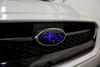 Front & Rear Emblem Vinyl Overlay (Choose Your Color Combination) | 2013-2017 Subaru Crosstrek / 2012-2016 Subaru Impreza Hatchback