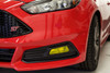 Focus ST Fog Light Overlays (2015-2018)
