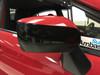 Side Mirror Accent  Overlay (2012-2017 Crosstrek XV)