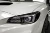 Amber Delete: Subaru WRX / STI