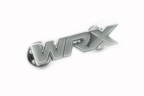 WRX Hat Pin
