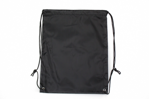 Adventure Drawstring Bag