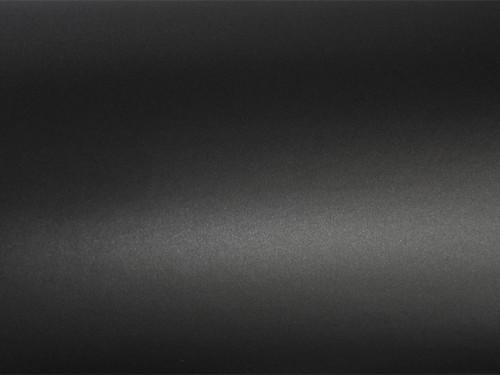 3M Trim Wrap ( Matte Black Chrome Delete )