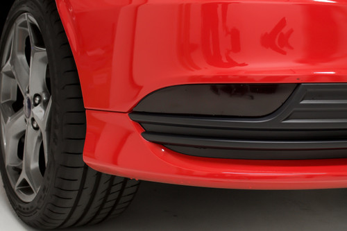 Focus ST Rear Reflector Overlays (2015-2019)