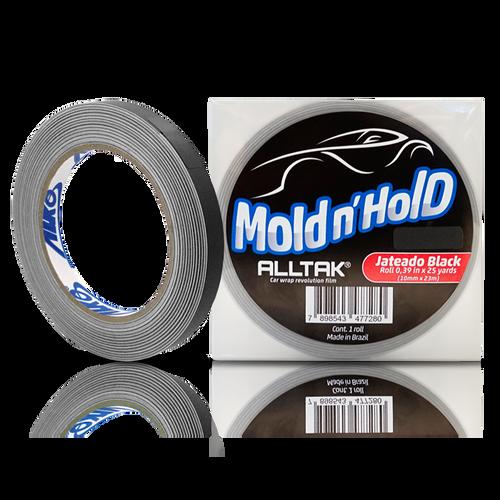 Trim Hold (Full roll)