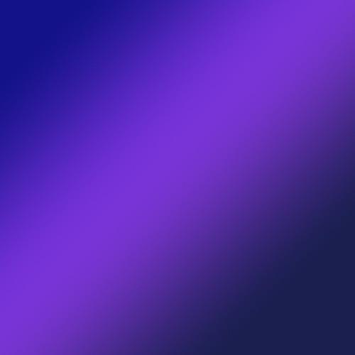 3M Gloss Flip Elec Wave