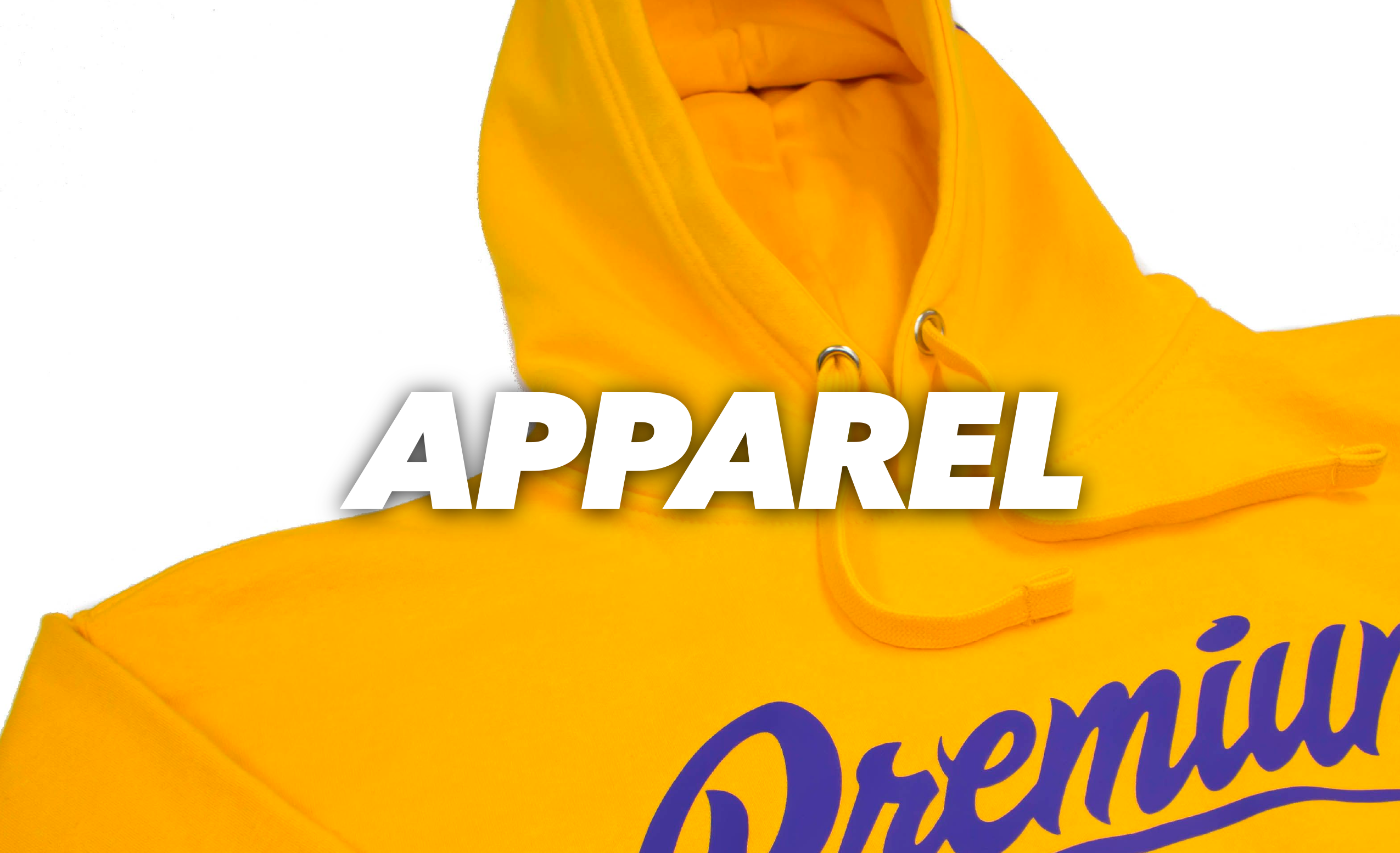 apparel-slide.png