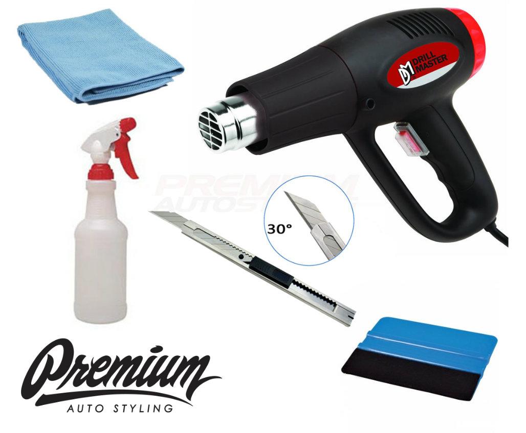 premium-tool-kit-55358.1350629503.1280.1280-copy.jpg