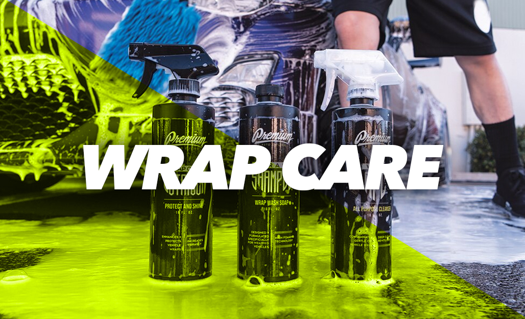 wrap-care-side-banner-website.jpg