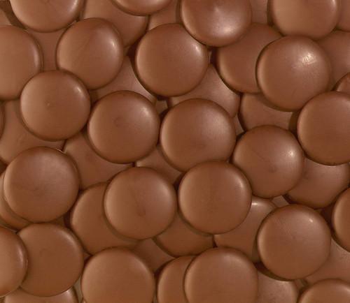 Old Kentucky Chocolates Melting Chocolates