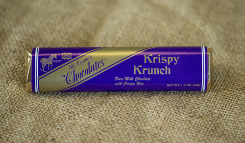 Kripsy Krunch Chocolate Bar - 30 Bars