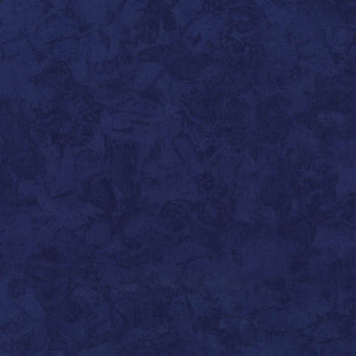 DARK BLUE MARBLE FABRIC - KRYSTA-2267-D