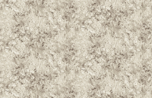 STONEHENGE TAUPE AND WHITE MARBLED FABRIC