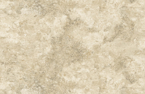 STONEHENGE BROWNS, BLACK AND CREAM MARBLED FABRIC