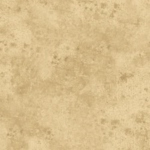 BEIGE MARBLE FABRIC