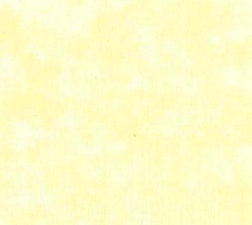 MARBLE FABRIC - BABY WHITE - 9881-58 - Moda