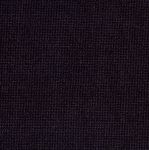 "DARK NAVY BLUE TINY HOUNDS TOOTH 108"" WIDE BACKING"