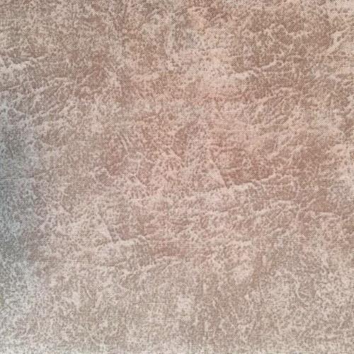 MOTTLED GRAY FABRIC - 4051EQ-60988-85