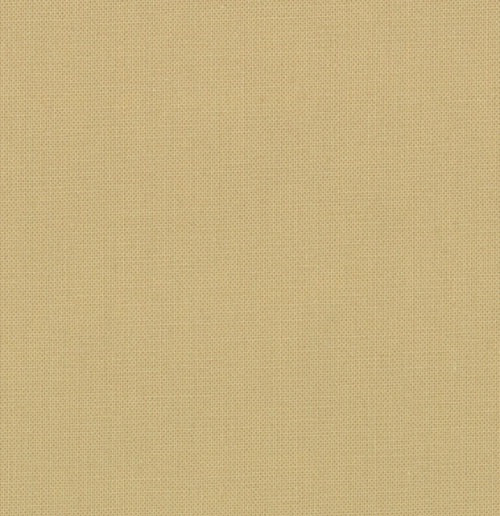 TOGETHER TAN FABRIC - Bella 9900-179