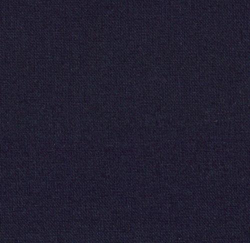 "BELLA NAVY BLUE 108"" WIDE BACKING - 11082-20"