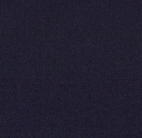 "BELLA NAVY BLUE 108"" WIDE BACKING - 11082-20-C"
