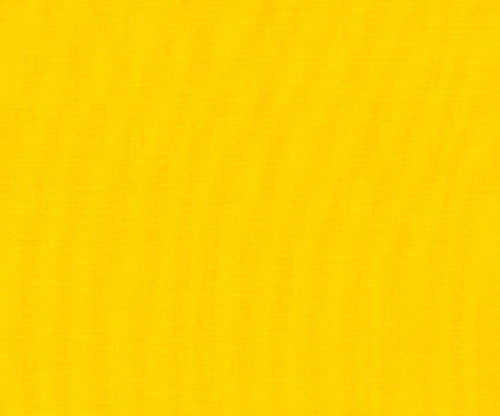 BELLA SOLID YELLOW FABRIC - 9900-24 Yellow