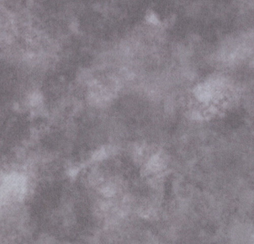 GREY MARBLE FLANNEL - F9880-12