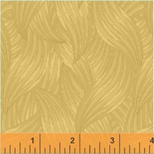 COLORWALL GOLD FABRIC - 41485A-24