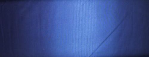 DARK BLUE TO LIGHT BLUE GRADATION FABRIC - 8JYD-2