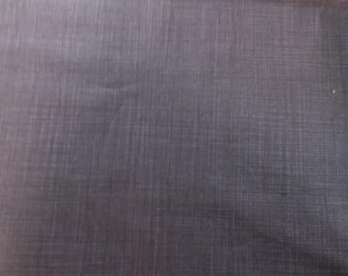 LINEA TONAL NAVY BLUE FABRIC - TP-1525-B9