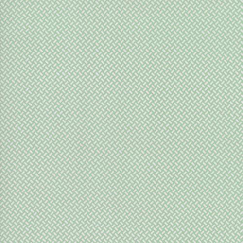 PICNIC BASKET SKY - 33358-16