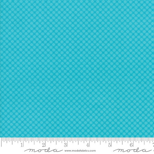 """TURQUOISE 108"""" WIDE BACKING - 11160-11"""