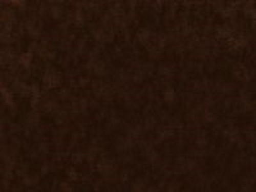 "PARTRIDGE (DARK) BROWN MARBLE 108"" WIDE BACKING - *3 YARD CUT* - BD-44395-714-PC-C Partridge Brown"
