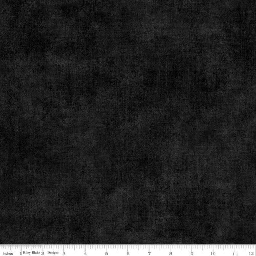 SHADES PHANTOM BLACK ON BLACK FABRIC - C200-18 Phantom