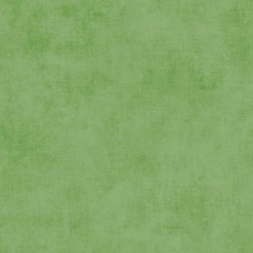 SHADES GRASS GREEN ON GREEN FABRIC - C200-46 Grass