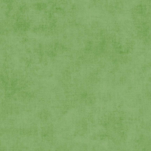 SHADES GRASS GREEN ON GREEN FABRIC - C200-46 Grass
