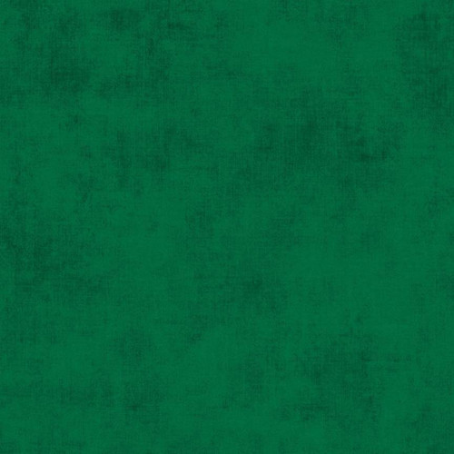 SHADES MOUNTAIN GREEN ON GREEN FABRIC - C200-47 Mountain Green