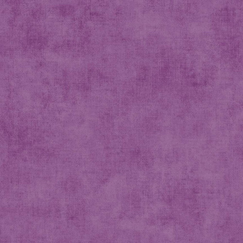 SHADES PURPLE GRAPE ON GRAPE FABRIC - C200-92 Grape