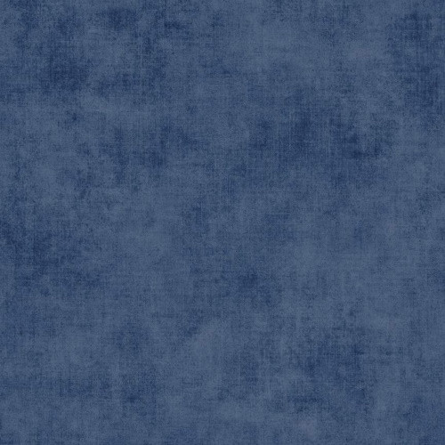 SHADES NIGHT TIME BLUE ON BLUE FABRIC - C200-33 Night Time