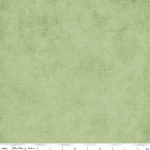SHADES CHRISTMAS GREEN ON GREEN FABRIC - C200 Christmas Green