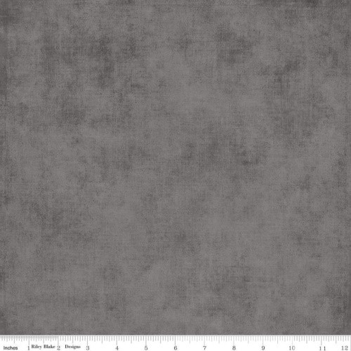 SHADES DARK OVERCAST GRAY ON GRAY FABRIC - C200 Overcast