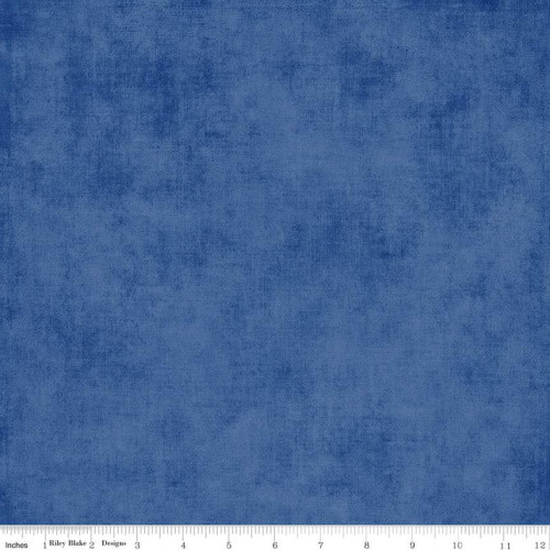 SHADES TWILIGHT BLUE ON BLUE FABRIC - C200 Twilight