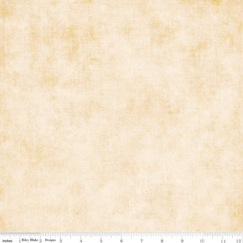 SHADES LIGHT TAN ON CREAM FABRIC - C200-02 Cream
