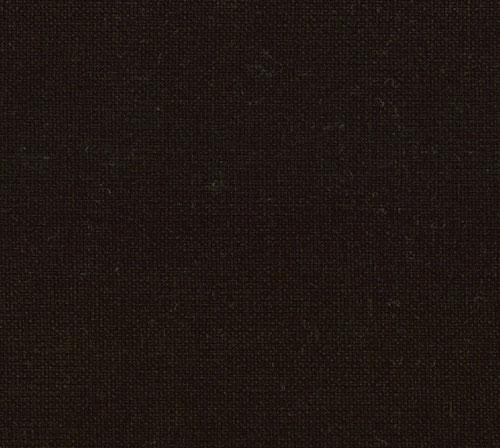 BELLA SOLID BLACK BACKING - 11082-99-C
