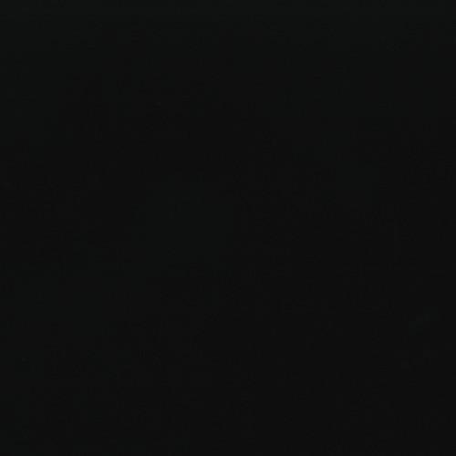 SOLID BLACK HAND MADE BATIK FABRIC -100Q-1045-C