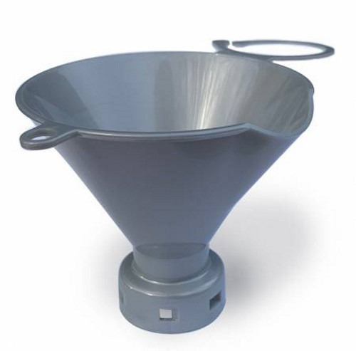 Spray Misting Bottle Funnel - 70022ME