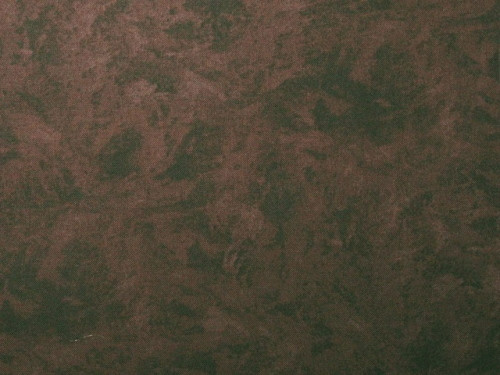 "BROWN MARBLE 108"" WIDE BACKING - *3 YARD CUT* - FOSQ-132-PC"