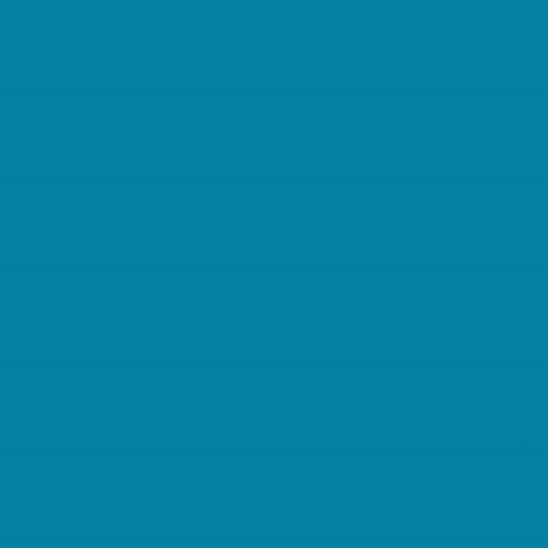 CRAYOLA WILD BLUE FABRIC - CR120 Wild Blue