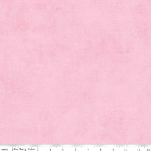 SHADES COTTON CANDY PINK FABRIC - C200-80 Cotton Candy