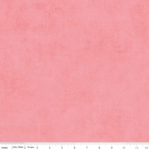 SHADES SHELL PINK FABRIC - C200-54 Shell
